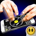 Real Best Pocket Simulator DJ