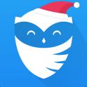 Christmas   Privacy Wizard