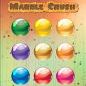 Marble Crush