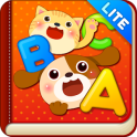 CM Dictionary - Animal (Free)