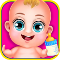 Newborn baby Pregnancy & Birth - Games for Teens