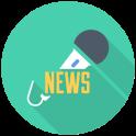 News Check