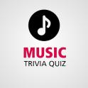 Music Trivia Quiz