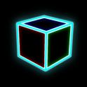 QuaderTrash VR