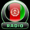 Afghanistan Online Radio