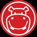 iShippo : Online Shopping App
