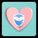 AppLock Valentine's Background