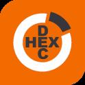 Dezimal Hex Calculator
