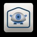 ZS_Eye 360