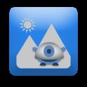 ZS-Eye