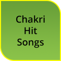 Chakri Hit video songs