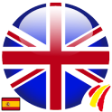 Aprende Inglés Podcast