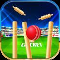 T20cricket IPL2017 PhotoEditor