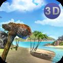 Stranded Island Survival 3D