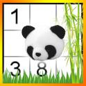 Sudoku Solver / Game 9x9-16x16