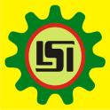 Lestari Saftindo