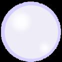 Bubblebooms Clicker