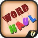 Word Game SMART Vocab Builder