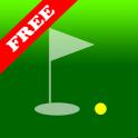 Golf GPS Anywhere FREE