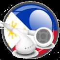 Philippines Radio Radyo Pilipinas
