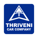 Thriveni Car Company