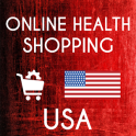 Online Health Shopping