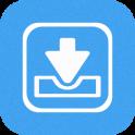 Videodawnloader for FB pro