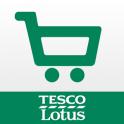 Tesco Lotus Shop Online
