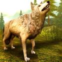 Wolf City Destroyer Simulator