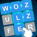 Wozzle