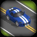 City Highway Turbo Racer 2016