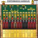 Porthmadog Signalling Sim 3.2A