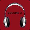 Audio Evangelho Espiritismo V2