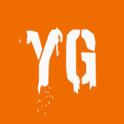 Youthgen-Associate Partner