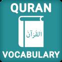 Quran Vocabulary Memorization