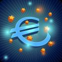 European Union Simulator
