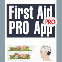 First Aid PRO App