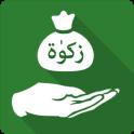 Zakat Calculator Ramadhan 2020