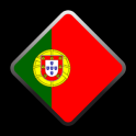 WordPower - Portuguese