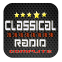 Classical Music Radio Stations