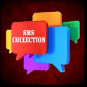 Status Collection Hindi