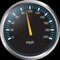 Was ist meine Geschwindigkeit