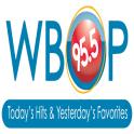 95.5 WBOP Mobile