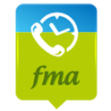 FMA Edge