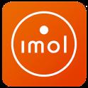 il Mercatino Online | IMOL