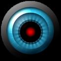 Câmera Sensor