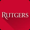 Rutgers University (Beta)