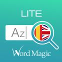 English Spanish Free Dictionary