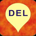 Delhi Info Guide
