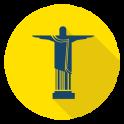 クックブック無料 - ブラジルレシピ